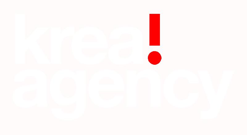 Krea! Agency